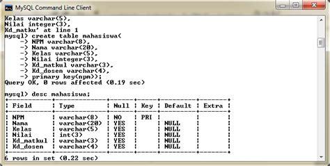 membuat tabel relasi database di membuat relasi antar tabel join table pada mysql this