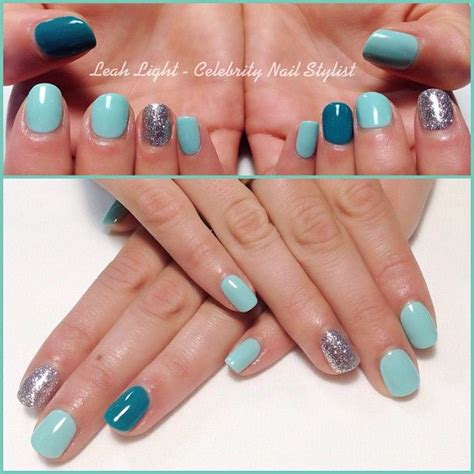 nail color combinations amazing color combination pretty nail colors and simple