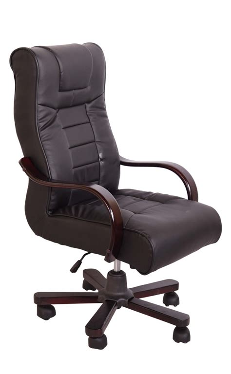chairs for sale dea009 office chair office chairs for sale office