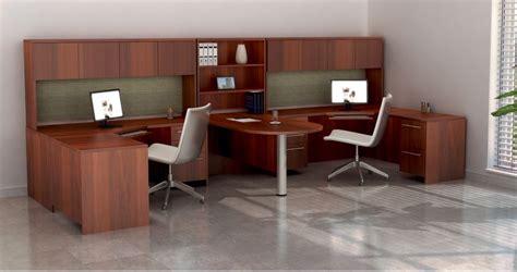 Bkm Office Furniture by Bkm Office Furniture Bkm Office Furniture Commerce Ca