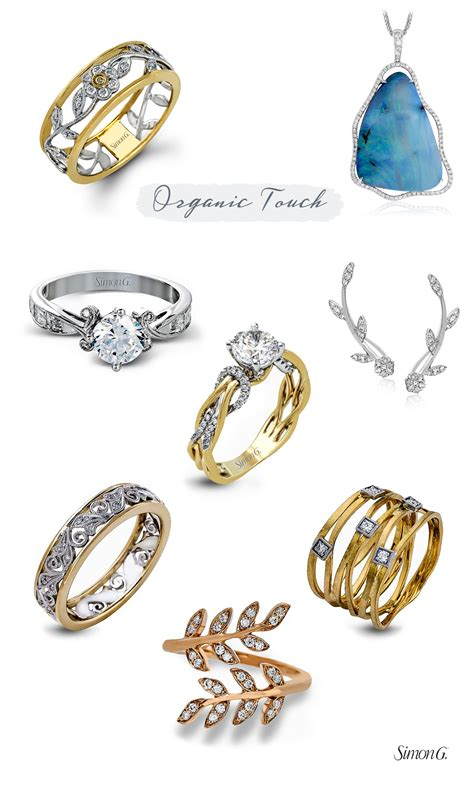 Trends Jewelry by Summer 2017 Accessory Trends Wedding Accessories