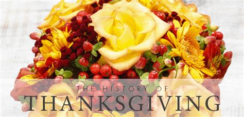 by ken levine a blog tradition my thanksgiving travel tips central square florist thanksgiving central square florist