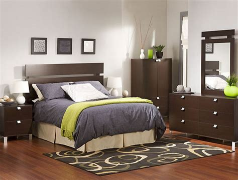 cheap simple bedroom decorating ideas  inspire  dorm