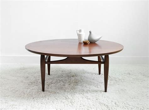 Vintage Modern Coffee Table Discover And Save Creative Ideas