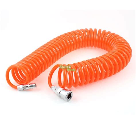 Selang Pneumatic 8mm X 5mm X 20m Chelic U0805bk buy wholesale compressor air hoses from china compressor air hoses wholesalers