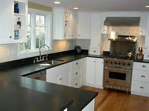 Remodel Kitchen Ideas 6 Best Kitchen Cabinet Remodeling Ideas