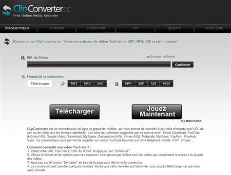 un convertisseur vimeo en mp3 pour extraire la piste audio convertisseur vid 233 o en ligne gratuit 3 sites pour