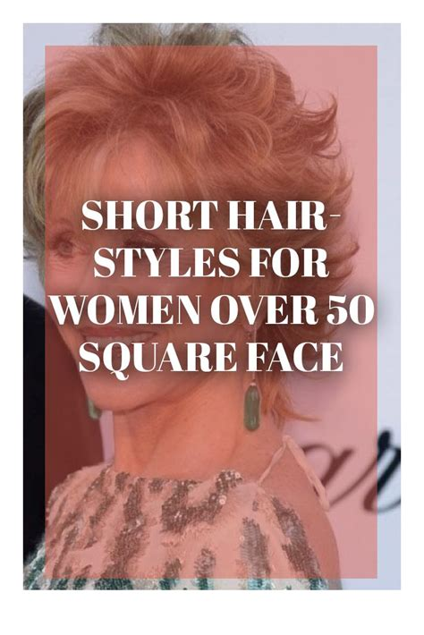 hairstyle  fit   women   face shape