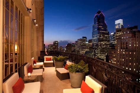 steak house philadelphia top five sky high vantage points in philadelphia visit philadelphia