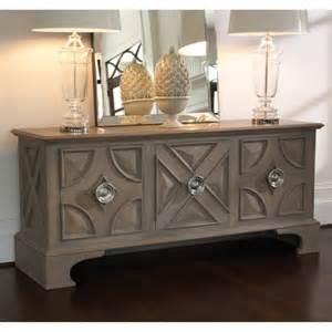 island city traders affordable designer furniture in wilton manors