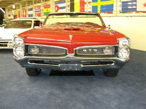 Pontiac Gto Meaning Pontiac Gto Definition Meaning