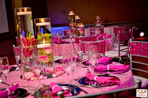 adornos de 15 aos quince a 241 os entremanteles decoraci 243 n bodas en cali