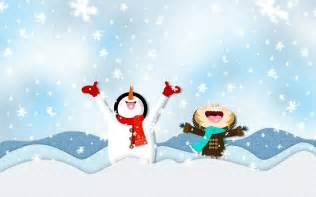 Home gt holidays gt christmas gt kids christian backgrounds