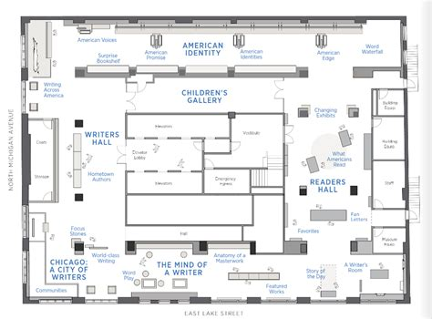 mile one centre floor plan mile one floor plan best free home design idea