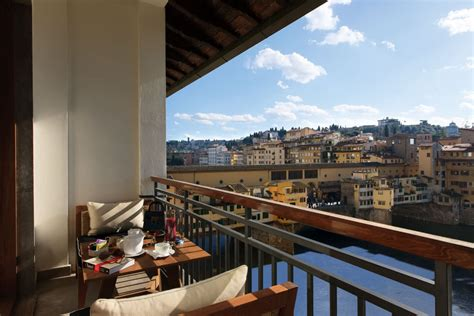 hotel florence lungarno collection luxury hotels in florence rome