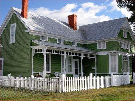 america s backyard fence america s backyard fence 21 fencing companies in san diego decor23 lsfinehomes com