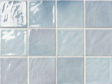 piastrelle napoli napoli azzurro 10x10 iperceramica