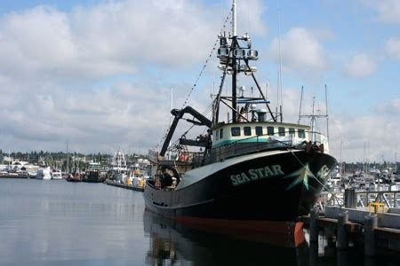 alaska crab boat tour youtube tour a deadliest catch boat my ballard