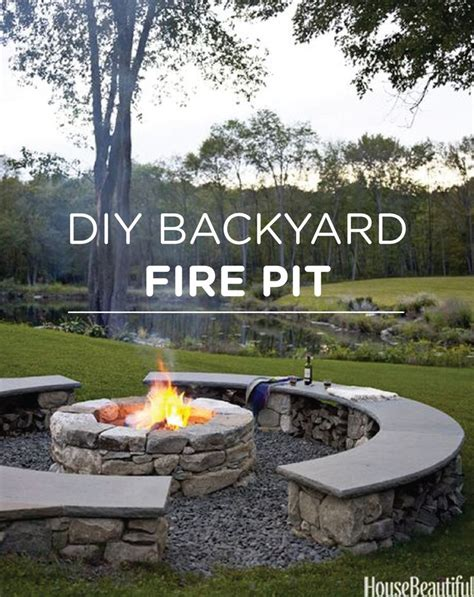 cheap backyard fire pit 25 best ideas about fire pit seating on pinterest cheap