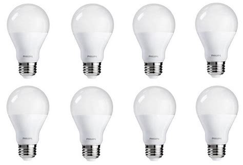 do led light bulbs save energy do led light bulbs really save you