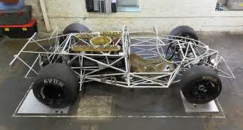 Porsche 917 Engine Specifications New H2 Kzrider Forum Kzrider Kz Z1 Z Motorcycle
