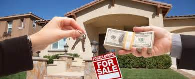 buy foreclosed home foreclosure homes faq what to ask when buying foreclosed