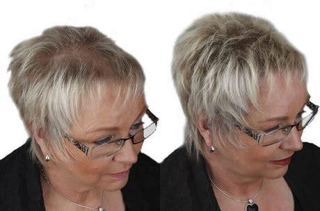 frisuren fuer duennes haar ab
