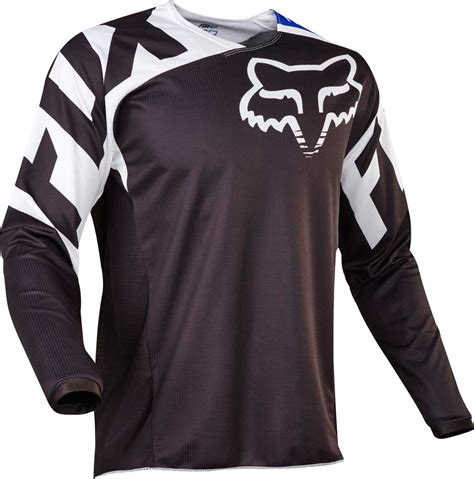 motocross racing 2 2017 fox racing youth 180 race jersey mx motocross off
