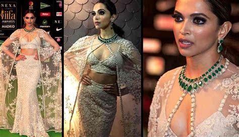 Dress Iffa iifa 2016 best dressed worst dressed