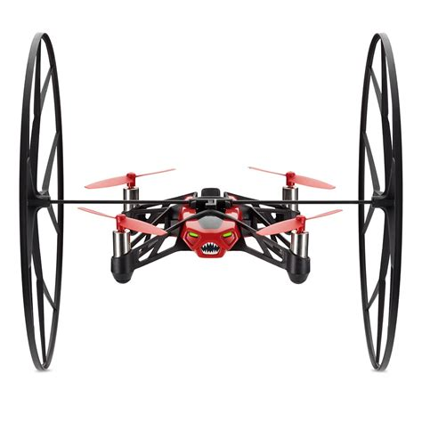 Parrot Mini Drone Rolling Spider aliexpress buy parrot minidrones rolling spider