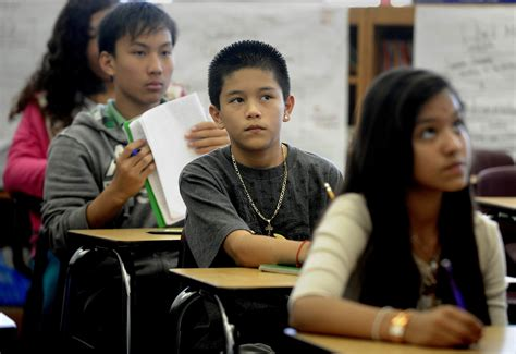 esl students pinellas to discuss policy for english language learners