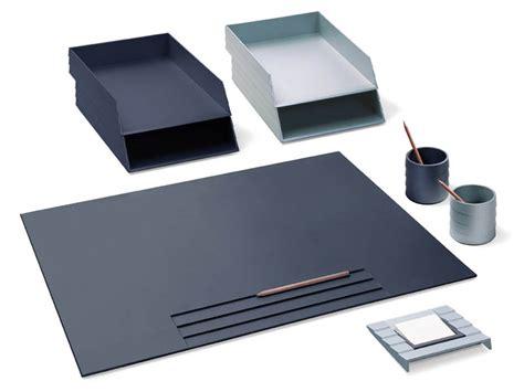 forniture ufficio forniture ufficio portaoggetti set scrivania materiale