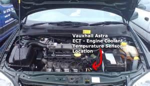Vauxhall Astra Engine Problems 2001 Tahoe Pressure Sending Unit Autos Post