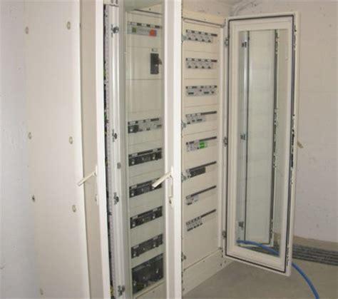 manutenzione cabina elettrica installazione manutenzione cabine elettriche trasformazione