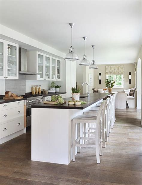 open galley kitchen designs 25 best ideas about open galley kitchen on pinterest