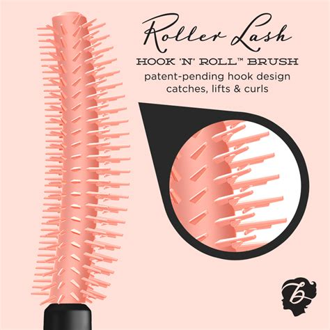 Benefit Lash Mascara 8 5g review benefit cosmetics roller lash mascara