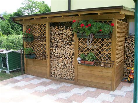 tettoie per legnaia tettoie per legnaia 28 images come costruire una