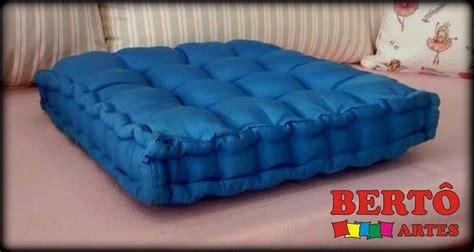 almofada futon 50x50 4 almofadas futon turco 50x50 acquablock guarapu 225 verde