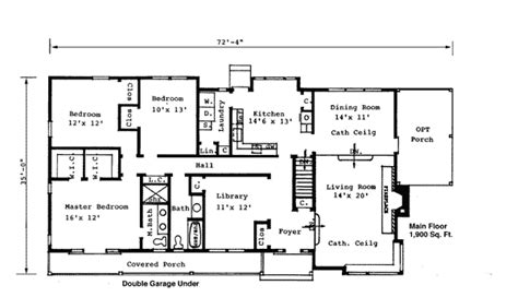 american barn house floor plans barn house plans online