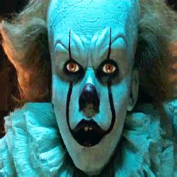 scariest list of 23 top horror movies scary films to watch scariest list of 23 top horror movies scary films to watch