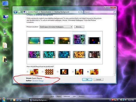 wallpaper engine vs deskscapes stardock deskscapes 8 0 setup key malulis