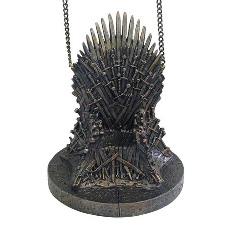 20 best game of thrones collectables well done stuff