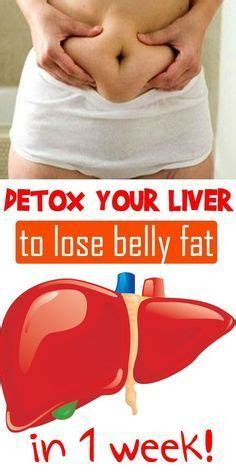 Liver Detox And Anger by The Manifesto Health Benefits And Food