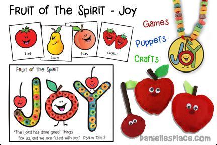 fruit of the spirit kjv fruit of the spirit bible lesson kjv printable