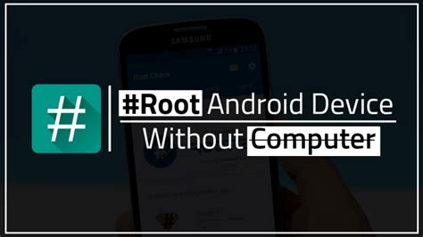 how to root android mobile how to root android mobile without pc how to hax