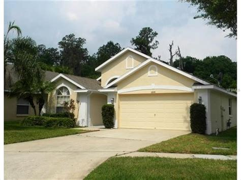 lithia florida reo homes foreclosures in lithia florida