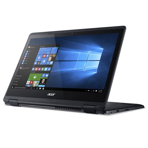 Laptop Acer One 14 Series aspire r 14 laptops ultimate flexibility acer