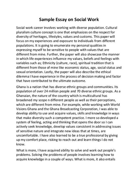 Mba Social Work Uk by Business Essay Writing Writing A Business Essay Uk Mba