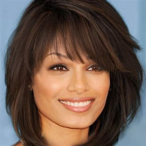 shag haircut without bangs over 50 50 funky shag haircuts hair motive hair motive