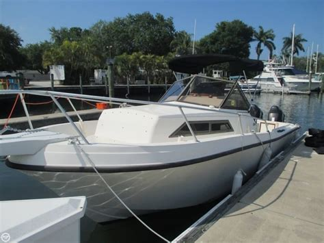 new mako boats mako boats for sale page 2 of 6 boats